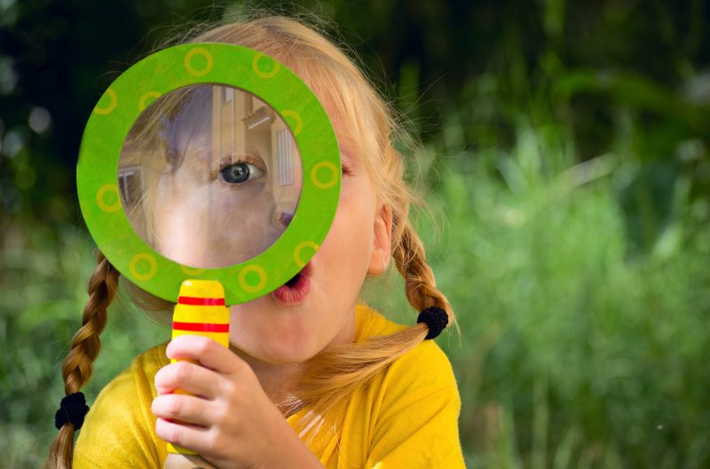 Why do kids like being homeschooled?