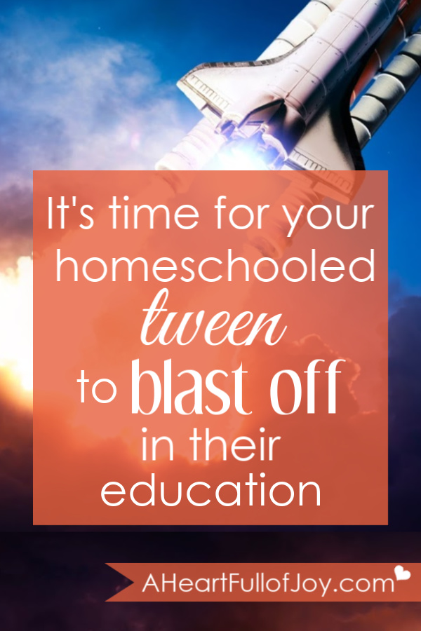 Ignite Homeschool Curriculum