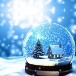 5 tips to help you simplify your Christmas