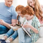 Why do parents choose to homeschool their kids?